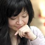 守谷 絵美さんの顔写真