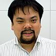 中根雅文の顔写真