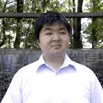 伊敷 政英さんの顔写真