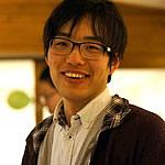 小林 大輔さんの顔写真