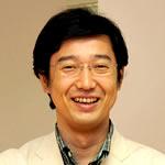 太田 良典さんの顔写真