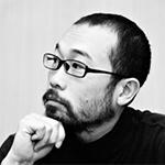 柴田 宣史さんの顔写真